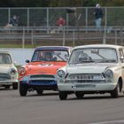Gallery: HSCC Finals at Silverstone