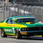 Seven Round Season for Touring Car Masters in 2019