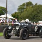 New Race for Goodwood Members' Meeting