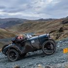 Fiftieth VSCC Lakeland Trial Tomorrow