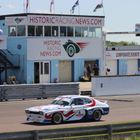 Thruxton Announces June 2019 Historic Meeting