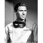 £50,000+ Raised by Jim Clark Trust at Goodwood
