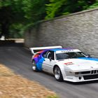 BMW M1 Procars to Feature at 2019 Members' Meeting