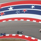 Masters Historic Racing Announce New US Series