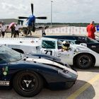 Breakthrough Winners at HSR Sebring Classic 12 Hour