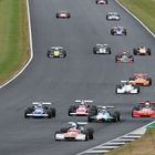 HSCC Expand Historic Formula 2 for 2019