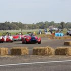 SVRA Announce Vintage Race of Champions Series for 2019