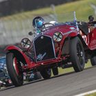 Donington Historic Festival Earlybird Tickets Available