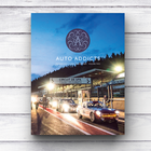 Bookshelf: Auto Addicts – Magnificent Classic Adventures
