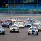 Equipe Classic Racing Add Brands Hatch Date to Calendar