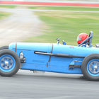 Historic Winton Regular Perry Set for May Meeting