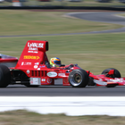 Smith Targets Hampton Downs Record this Weekend