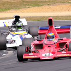 Can Smith Continue NZ F5000 Clean Sweep at Skope Classic?