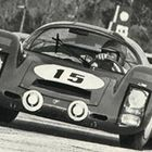 On This Day: Porsche 906 Makes Winning Daytona Debut
