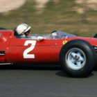 On This Day - An Appreciation of John Surtees, Born Today in 1934