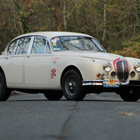 Retromobile Auction - A Tale of Two Halves
