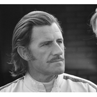 On This Day - Champion, Winner and Personality...Graham Hill