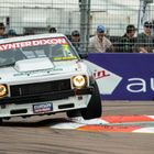 Former Touring Car Masters Champ Goes from Ford to Holden!