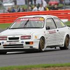 HSCC Set to Star at Race Retro