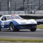 Three More Names Join SVRA Vintage Race of Champions