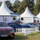New Format for Salon Privé