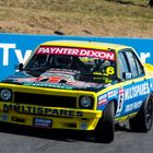 News Cars and Drivers for Touring Car Masters