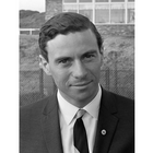 On This Day - Jim Clark, Champion