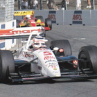 Nigel Mansell - Indycar's Most Famous Rookie