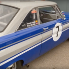 Video: Mission Motorsport at Goodwood