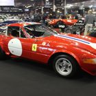 Video: The Delights of the Fiskens Stand at Retromobile
