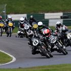 Gallery: Classic Motorcycle Racing with the CRMC