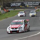 Great Racing Announces Start of Classic Touring Car Racing Club Season