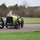 VSCC Winter Driving Tests