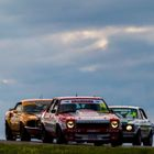 Phillip Island Challenge for Touring Car Masters