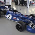 Gallery: Silverstone Classic Media Day