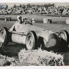 Gallery: Alfa Romeo's 158, Winner of the First World Championship Grand Prix