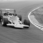 On This Day -  1970 Formula One Champion Jochen Rindt Born