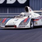 Exclusive: The Hurley Haywood Legend Part Two - From Lost in Le Mans to First Win
