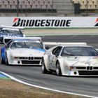 Procar Returns to the Norisring in July