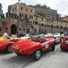 Gallery: Day Two of the Mille Miglia, Rome Arrival!
