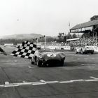 Festival of Speed Central Feature to Honour Aston Martin