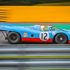 Gallery: Spa-Classic...Great Cars on a Great Circuit!