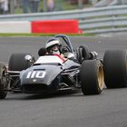 1960s Single-Seaters Offered Cadwell Park Outing