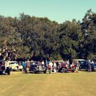 HistoricRacingNews.com to Exclusively Stream the Hilton Head Island Concours d'Elegance and Motoring Festival