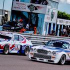 Thruxton Motosport Celebration Roars into Life this Weekend