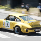 Video: Rally de Asturias Historico Highlights