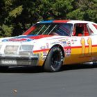 Cale Yarborough NASCAR