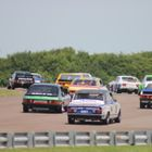Gallery: Thruxton Motorsport Celebration - Updated!