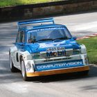 Gallery: Shelsley Walsh Classic Nostalgia Weekend
