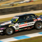Video: In-Car with John Bowe at Phillip Island!